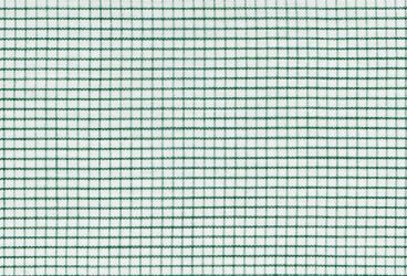 Dark green checkered