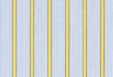 Yellow-Blue striped