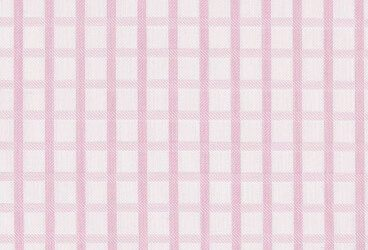 2-ply rose checkered