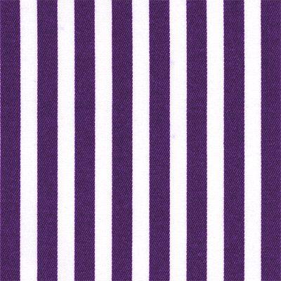 Fabric #1885