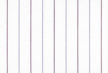 2-ply lilac lines