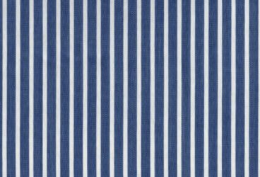 Popline Darkblue Stripes