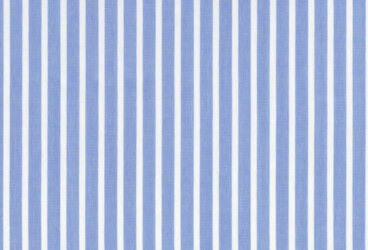 Popline Lightblue Stripes