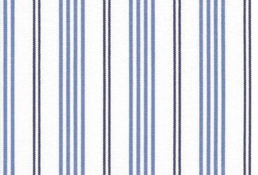 Blue darkblue stripes