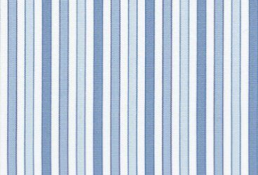 Blue triple stripes
