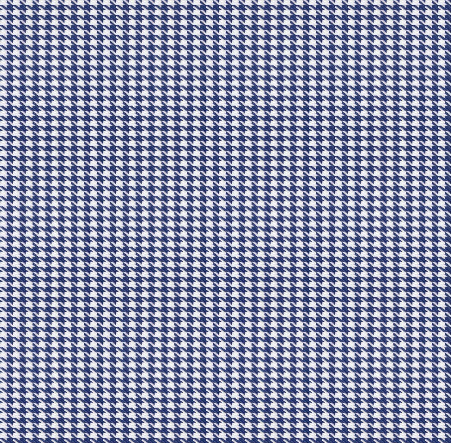 Fabric #3007