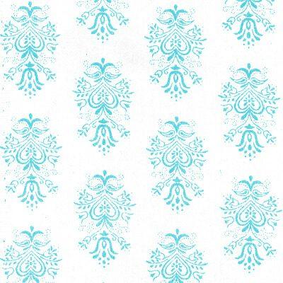 Fabric #1653